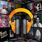 google-play-music-albums-2