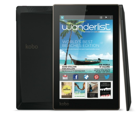 kobo-arc-7-hd