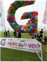 lg g2 balloonsjpg
