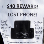 lost-cell-phone