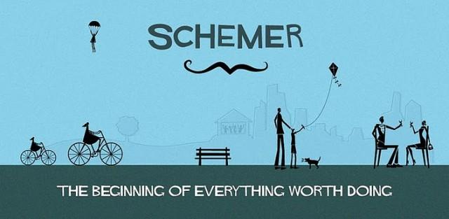 schemer-1
