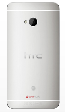 viva movil htc one