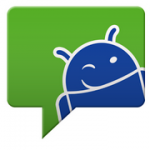 Android Forum Talk icon