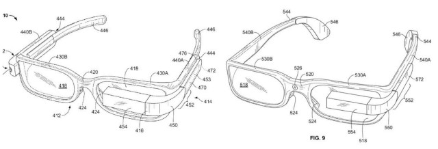Google Glass prescription patent designs.jpg