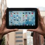 Nexus 10 thumb