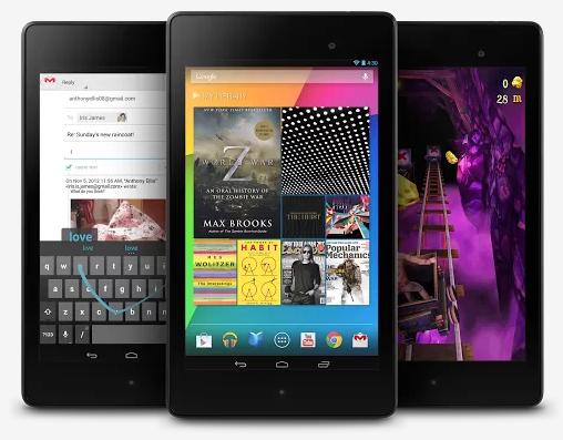 Nexus 7 2013 thumb