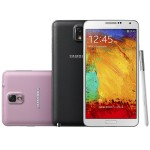 Samsung Galaxy Note 3 thumb