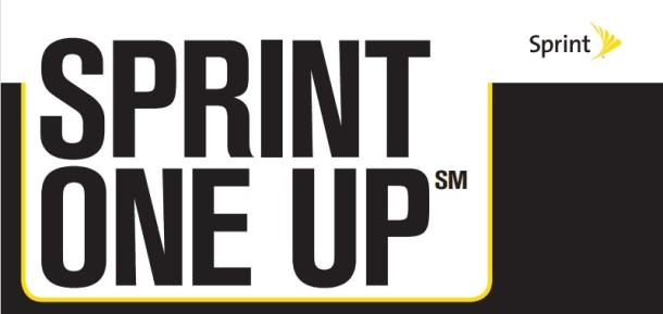 Sprint_One_Up_610x289