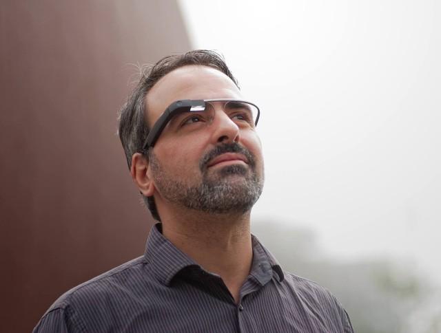 Steve Kondik Cyanogen