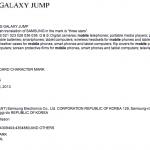 Trademark-Samsung-Galaxy-Jump