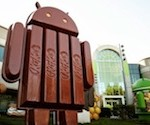 android-kitkat-featured small
