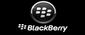 blackberry-logo-SMALL