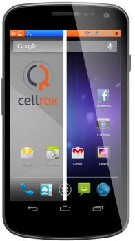 cellrox-1