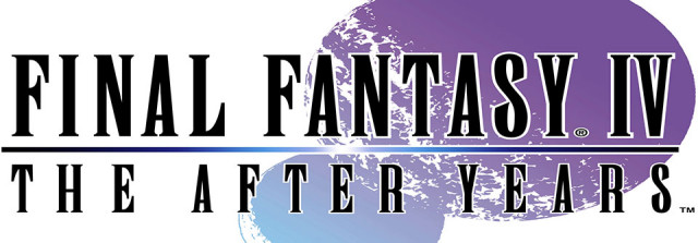 final-fantasy-4-years-after-android-game