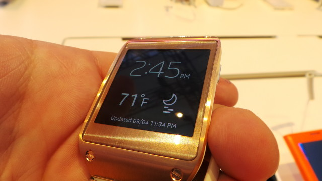 galaxy-gear-bronze-face2