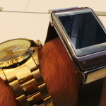 galaxy-gear-vs-real-watch3