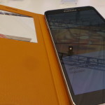 galaxy-note-3-orange-flip-open