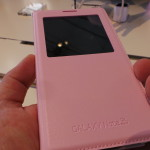 galaxy-note-3-pink-cover