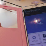 galaxy-note-3-pink-cover-open