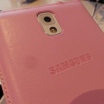 galaxy-note-3-pink-leather-back