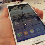 galaxy-note-3-white