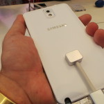 galaxy-note-3-white-back