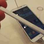 galaxy-note-stylus-2