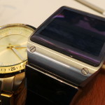 galaxy-note-vs-real-watch2