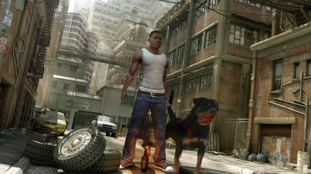 gta-5-chop-customize-dog.0_cinema_640.0