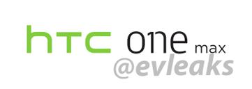 htc-one-max-logo-leak