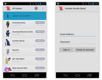 How To Download Google Play Store On Cruz Tablet Android App