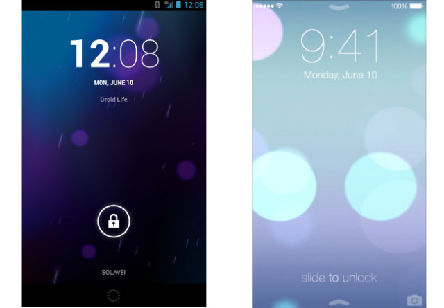 iso-vs-android