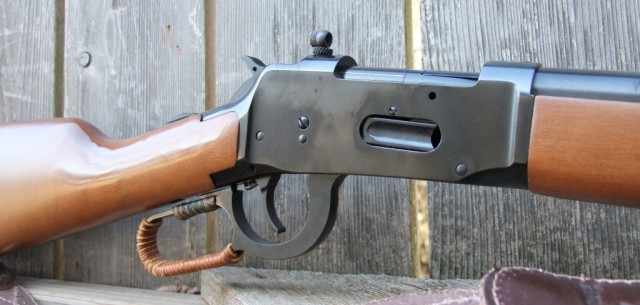 mossberg464receiverrigh