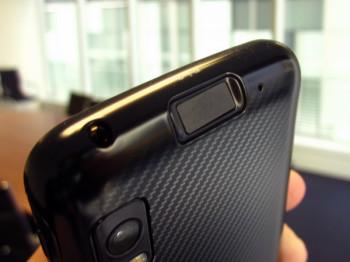 moto-atrix-fingerprint