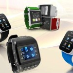 smartwatch_cover_640x360