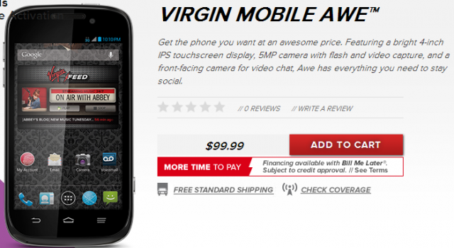 virgin-mobile-zte-awe
