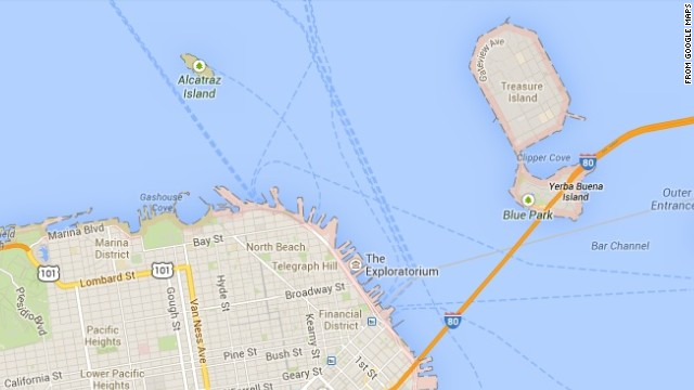 131028124341-san-francisco-bay-map-story-top