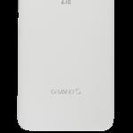 Grand S (Back)