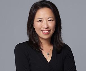 Lorain Wong