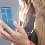 Motorla Project Ara phone concept