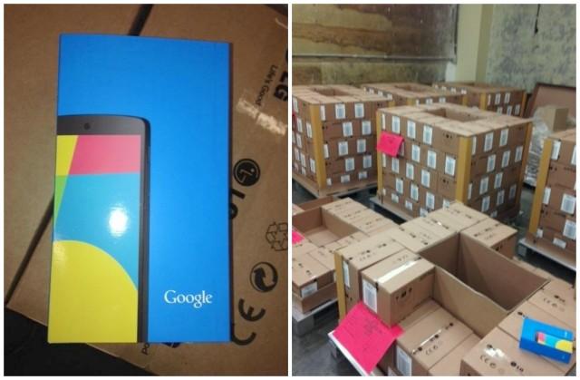 Nexus 5 stockpile LG Canada.jpg