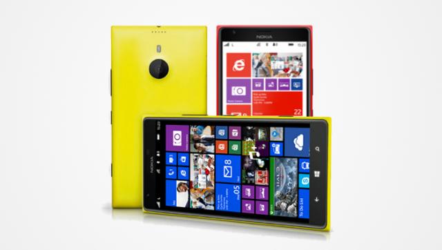 Nokia-Lumia-1520-640x362