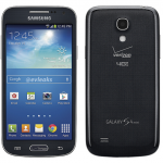 galaxy s4 mini verizon