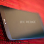 gflex_3_verge_super_wide