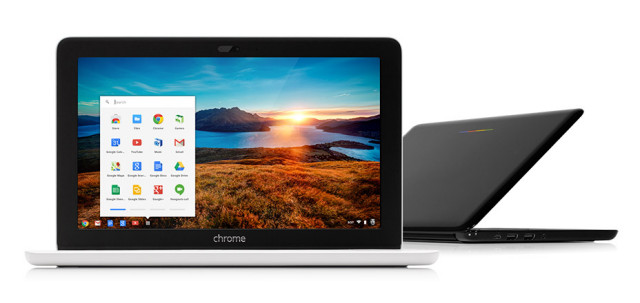 hp-chromebook-11