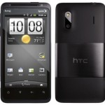 htc-evo-design-4g-full-420x405