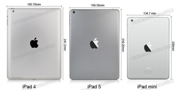 iPad5-parts-600x305
