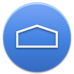 ic_launcher_google_home