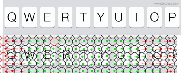 iphone-keyboard-accuracy