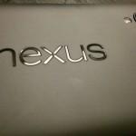 nexus 5 itw 2